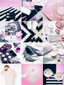 najładniejsze profile na instagramie, jak stworzyć ładny profil na instagramie