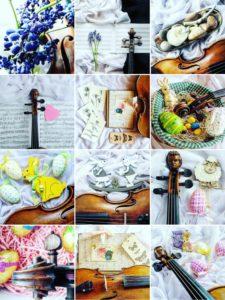 ciekway profil na instagramie, instagram, najlepsze profile na instagramie