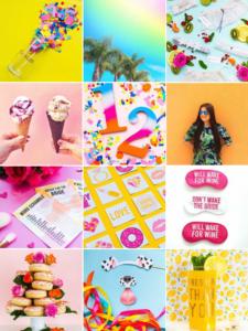 bespokebride instagram