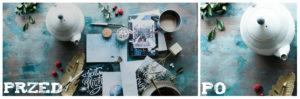 darmowe zdjęcia, zdjęcia na blog, jak edytować zdjecia