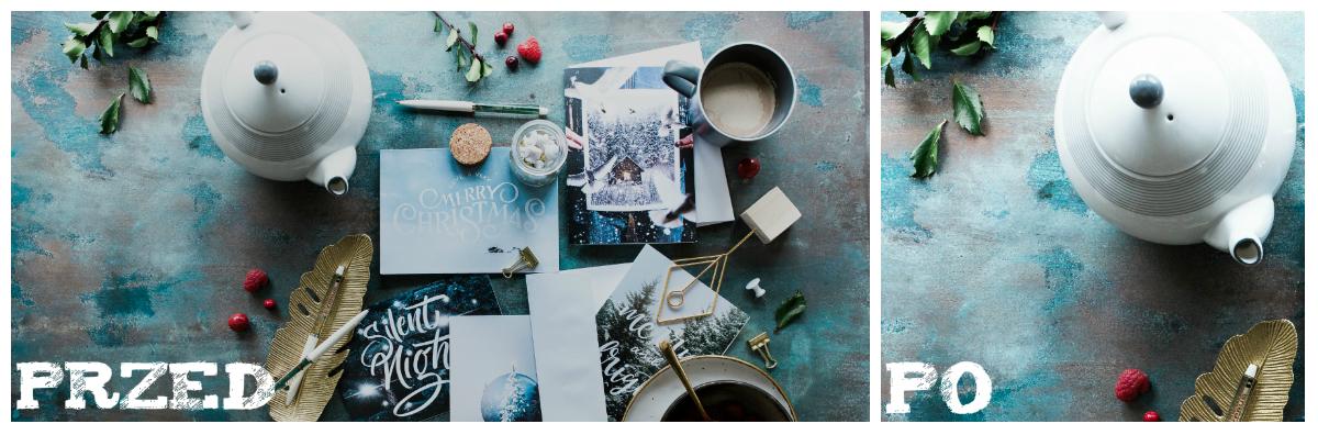 darmowe zdjęcia, zdjęcia nablog, jak edytować zdjecia