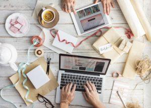 na jakiej platformie założyć blog, gdzie założyć blog, blog na wordpresie, blog na wix, blog na blogspocie