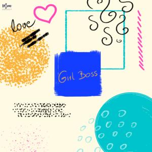 grafiki do edycji w Canva